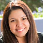 Huma Qureshi-Pierce, DC Beaverton Chiropractor.